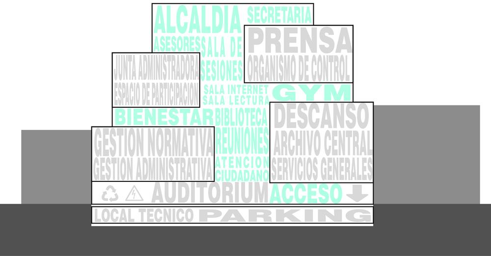 Alcaldia T Alzados v1