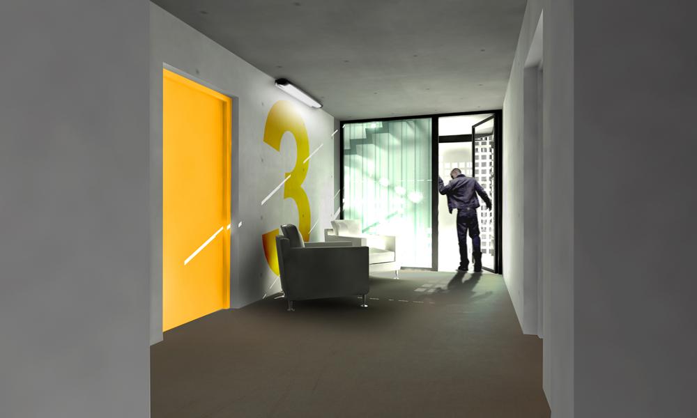 Quarcs_Actis Interior 01